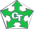 Catertec Foukou Logo